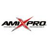 Amix Pro
