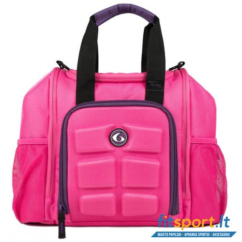 6-Pack Bag Innovator MINI