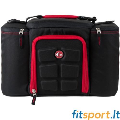 6-Pack Bag Innovator 300