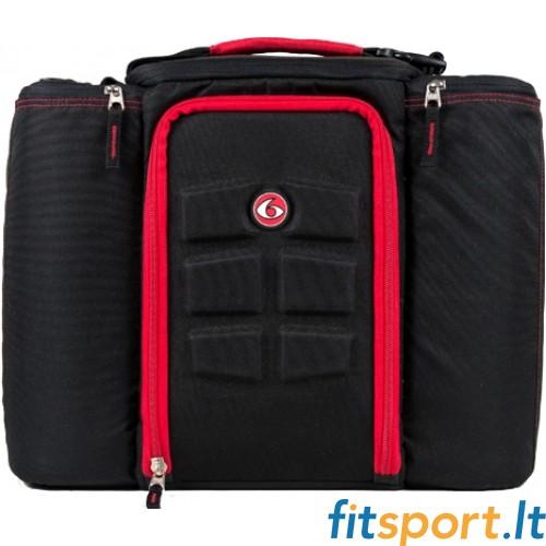 6-Pack Bag Innovator 500