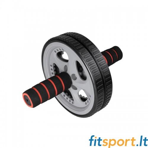 Power System Power Ab Wheel - ratukas pilvo presui