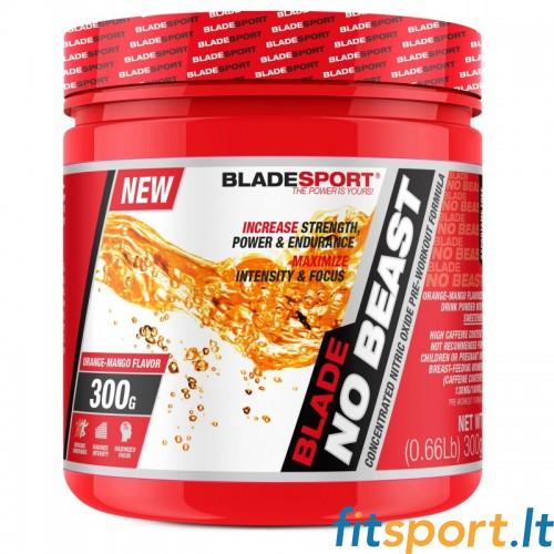 Blade Sport NO BEAST 300g