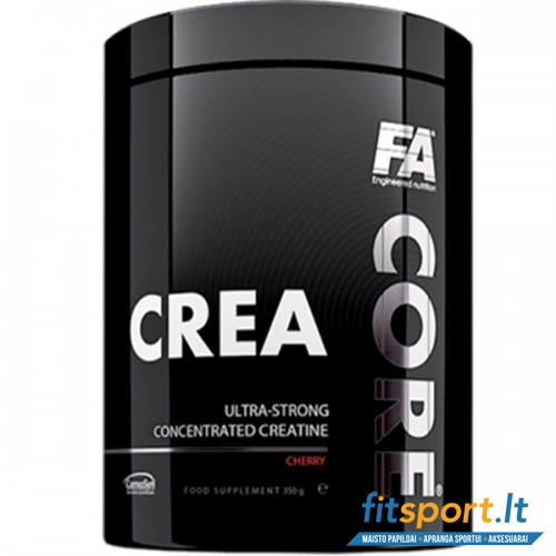FA Crea Core 350 g