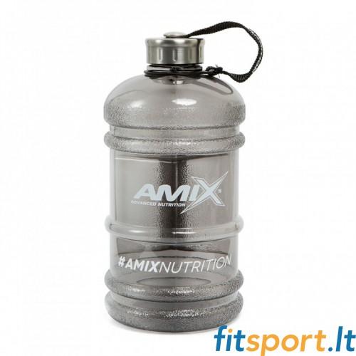 Amix Nutrition gertuvė 2000 ml