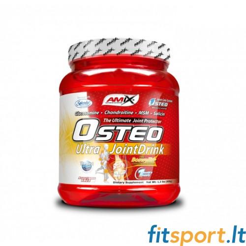 Amix Osteo Ultra GelDrink 600 g