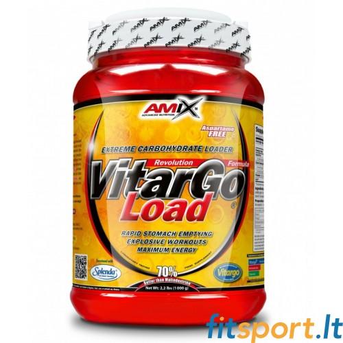 Amix Vitargo® Load 1000g