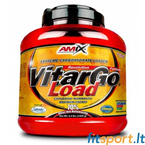 Amix Vitargo® Load 2000 g