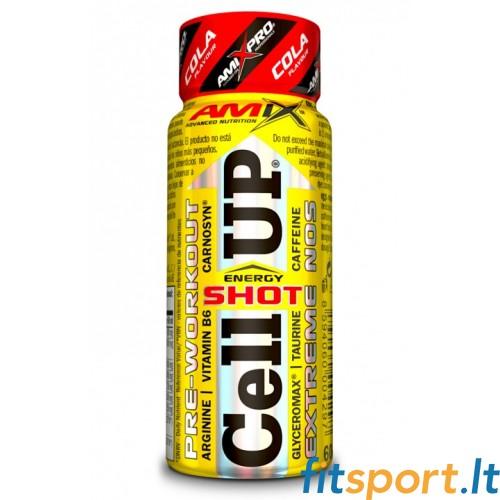 Amix™ CellUp® 60ml