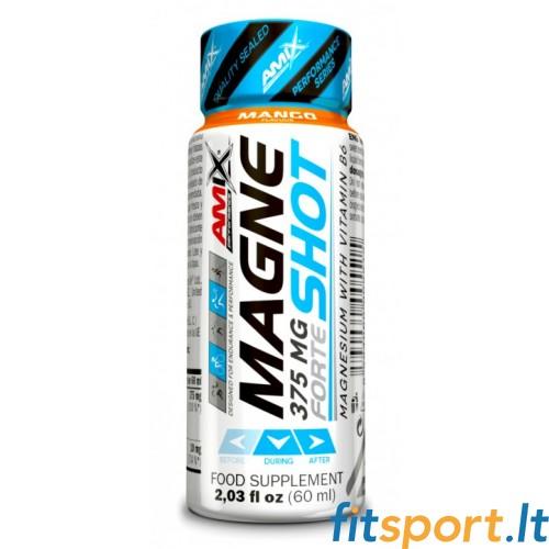 Amix™ MagneShot Forte 375 mg