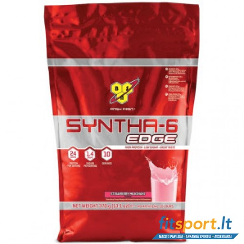 BSN Syntha-6 Edge 370g