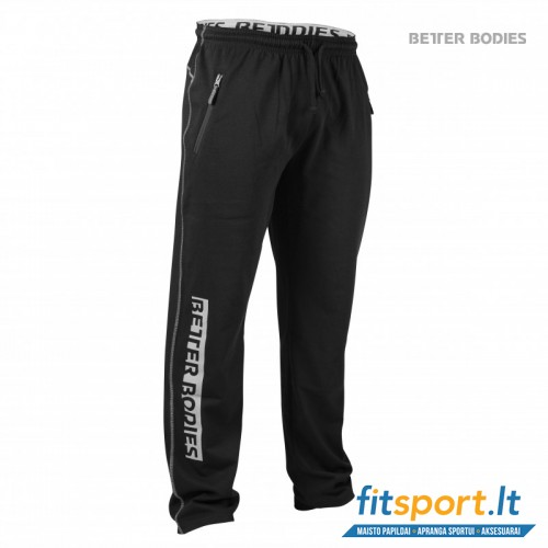 Better Bodies Gym Sweatpant