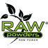 Raw Powders (2)