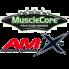 Amix MuscleCore (2)