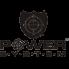 Power S.Y.S.T.E.M (8)