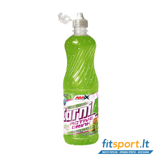 Amix Carni4 Active drink 700 ml