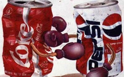 Aspartamas - saldieji nuodai. Ar tikrai?