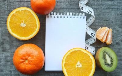 Svorio metimas. Kalorijų skaičiavimas. Svorio palaikymas