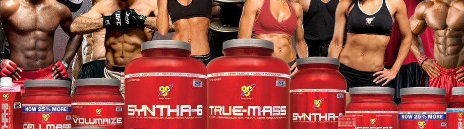 bsn-nutrition-true-mass