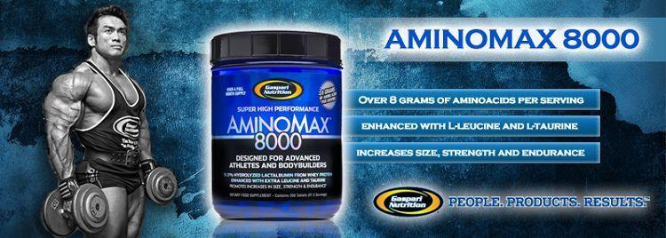 gaspari-aminomax-8000