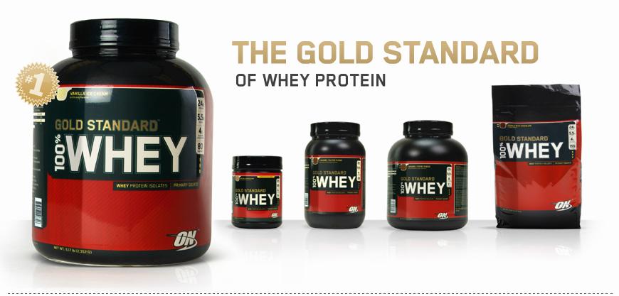 whey-gold-proteinas