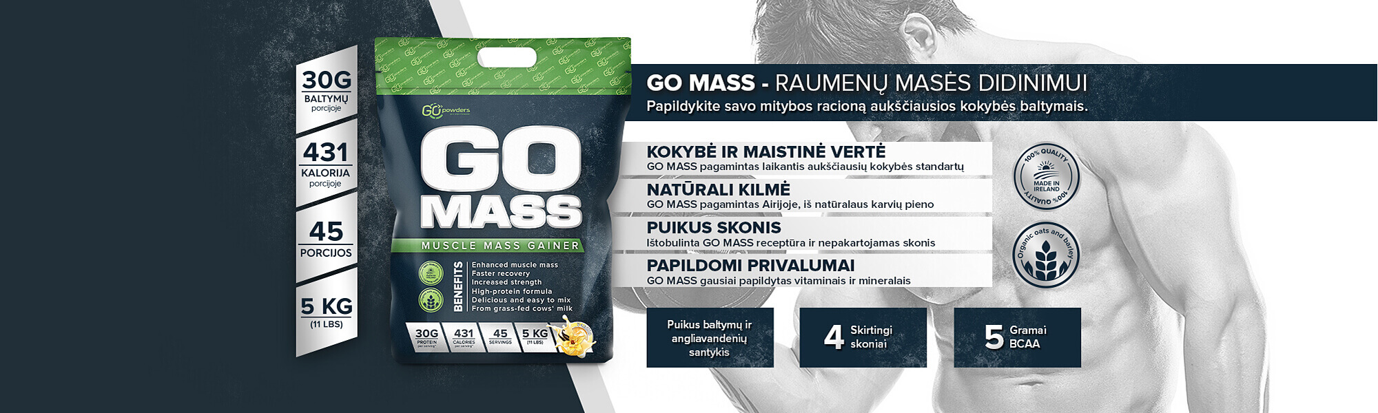 Gomassbanner_2000x600_FitSport_LT