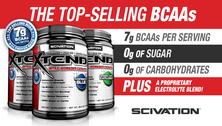 scivation_xtend