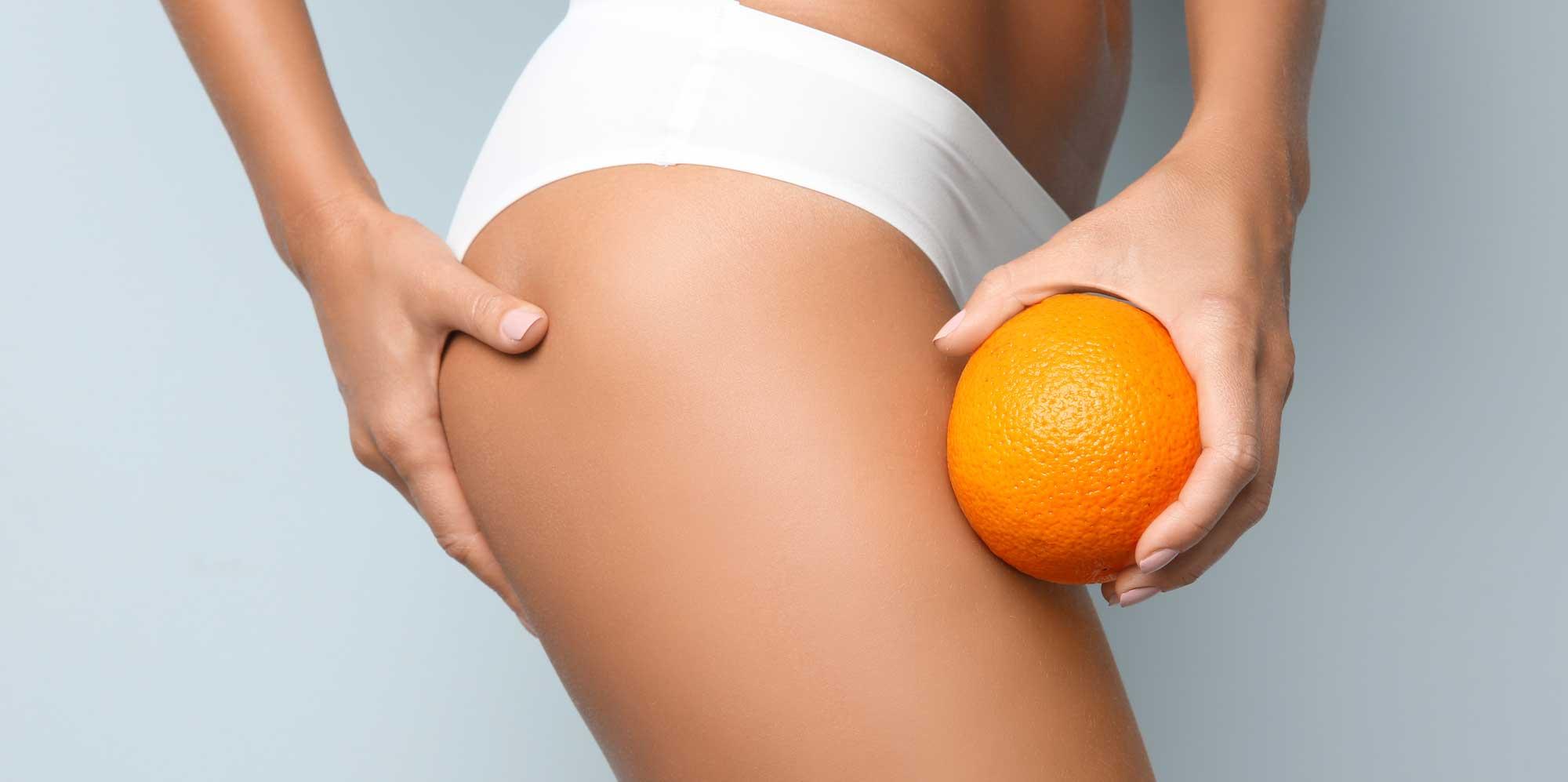 Numesti svorio, nesvarbu, Ar jūsų kūnas natūraliai degina riebalus?
