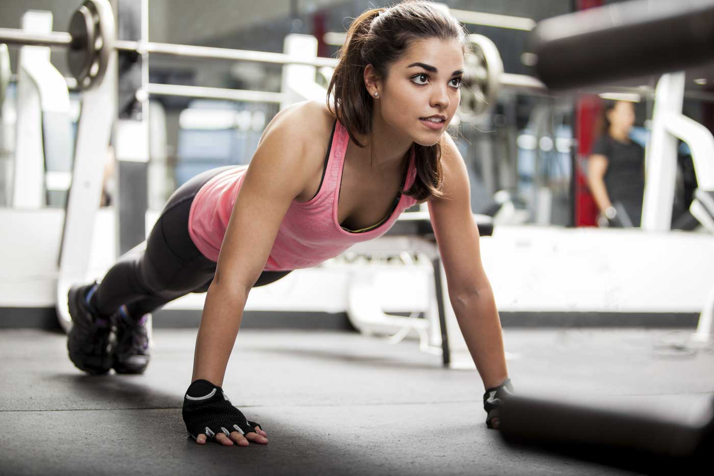 numesti svorio ir jaustis geriau kaip priversti vėžlį numesti svorio