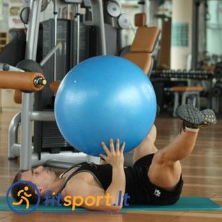 01-koju-raumenu-pratimai-kamuolio-gaudymas-kojomis