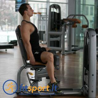01-koju-raumenu-pratimai-koju-suvedimai-sedint-treniruoklyje