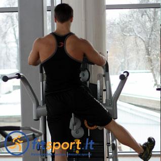 01-koju-raumenu-pratimai-koju-suvedimai-stovint-treniruoklyje