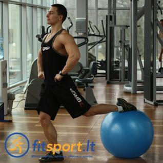 01-pratimai-kojoms-itupstai-laikant-koja-ant-kineziterapijos-kamuolio