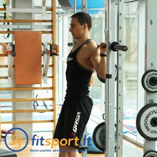 01-pratimai-koju-raumenims-pritupimai-smito-treniruoklyje